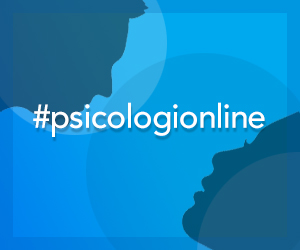 #psicologionline